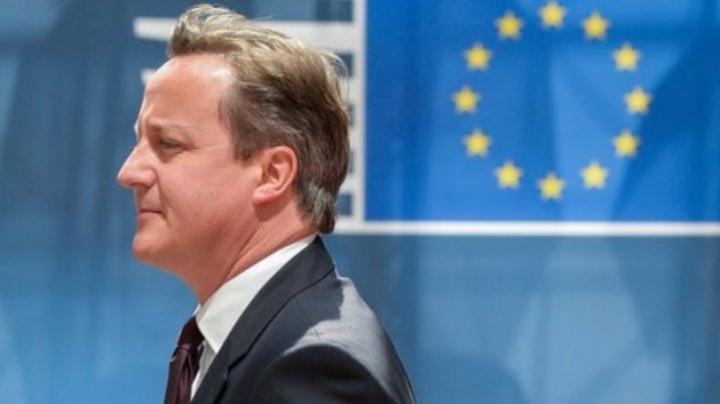 Răsturnare de situaţie în cazul votului pentru Brexit