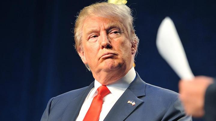 O companie din SUA a refuzat peste UN MILION de dolari ca să-i facă reclamă lui Trump