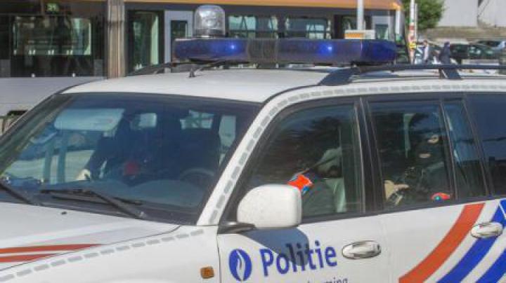ALERTĂ în Belgia. Militanți ai Statului Islamic ar fi părăsit Siria și se îndreaptă spre Europa