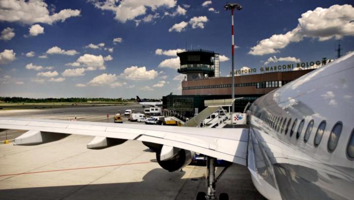 O româncă a fost arestată pe aeroport. Poliţiştii au rămas MUŢI DE UIMIRE când au văzut ce are în bagaj