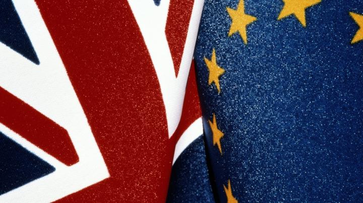 Statele fondatoare ale UE fac front comun: vor o ieșire rapidă a Marii Britanii (VIDEO)