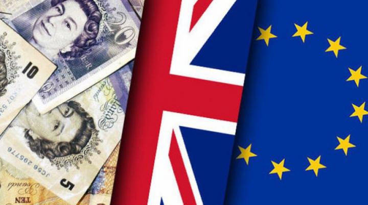 #BREXIT. Un înalt oficial european anunţă deja rezultatul referendumului din Marea Britanie