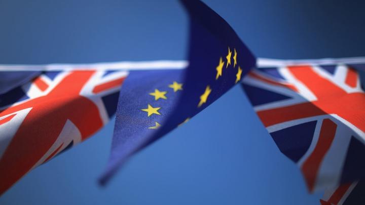 #BREXIT. În Marea Britanie ar putea fi organizat al doilea referendum privind apartenenţa la UE