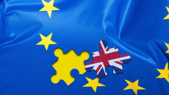 Agenţia financiară Moody's: Urmează o perioadă plină de INCERTITUDINE ECONOMICĂ pentru Marea Britanie