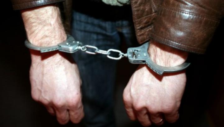 REŢINUT la Odesa! Cum un moldovean a devenit căpetenia unei grupări criminale din Ucraina