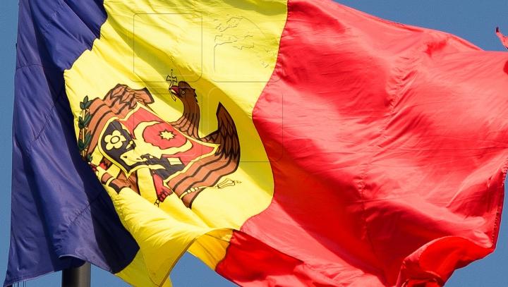 Ambasadorul Reiweger: Moldova este o țară importantă pentru politica externă a Austriei