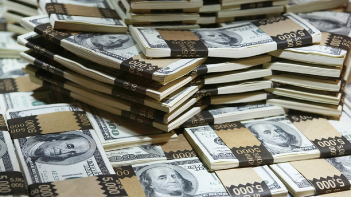 Banca Mondială acordă Moldovei un împrumut de 20 de milioane de dolari