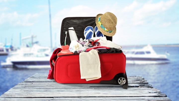 TOPUL CELOR MAI SIGURE destinaţii pentru vacanţă