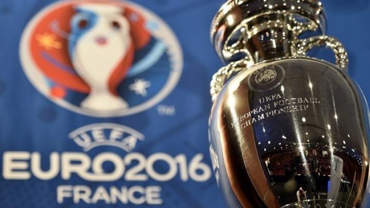 EURO 2016: Măsuri de securitate dure. Ce trebuie să știe suporterii