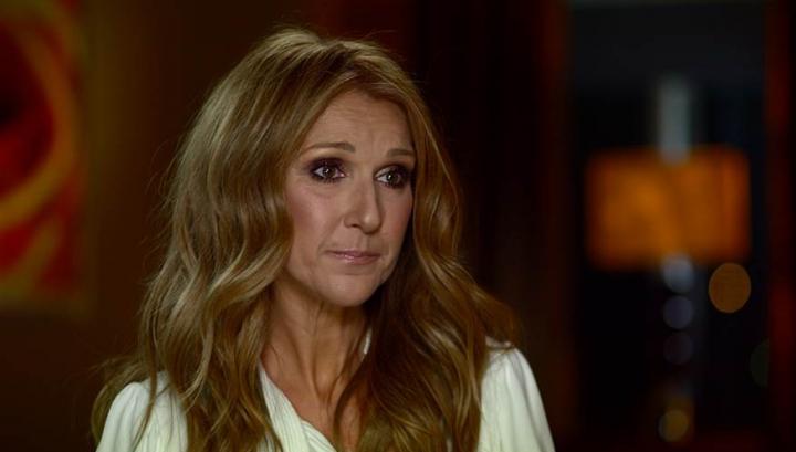 Celine Dion şi-a găsit deja un iubit? Află cine este norocosul