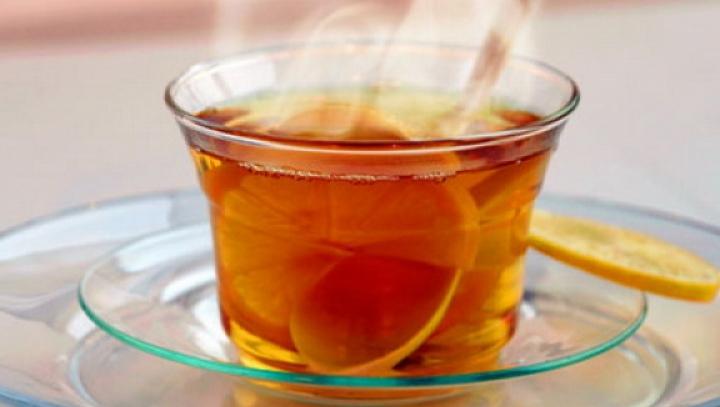 ATENŢIONARE: Băuturile fierbinți pot fi cancerigene