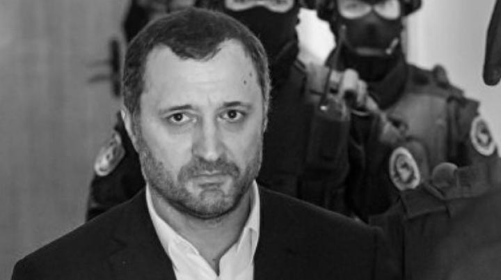 Fostul premier Vlad Filat a blocat salvarea Băncii de Economii