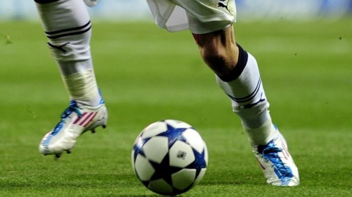 Ucraina și Rusia vor avea noi antrenori la echipele naționale de fotbal