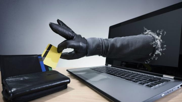 Hackerii îți fură identitatea pentru a obține iPhone-uri noi. Cum acţionează infractorii