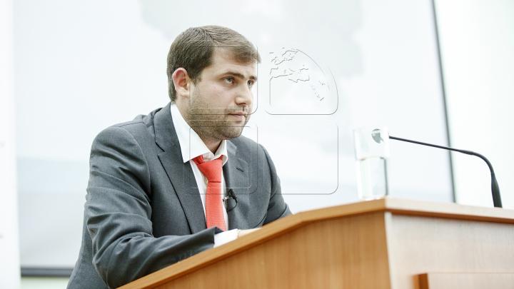 Ședință de judecată amânată în dosarul lui Ilan Șor. Un martor nu s-a prezentat