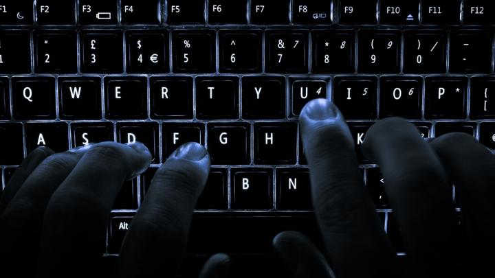NATO! Atacurile cibernetice ar putea declanșa războaie în viitor