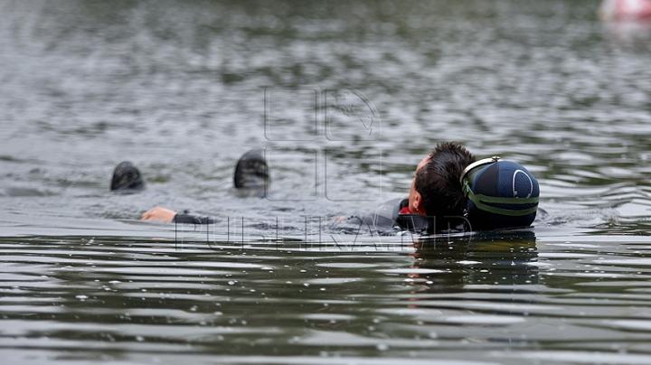 #LIFESTYLE: Sfaturi date de specialişti despre cum să prevenim înecul