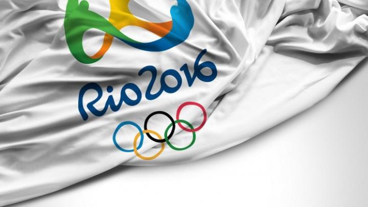 Echipă de refugiaţi la Rio! Premieră absolută la Jocurile Olimpice