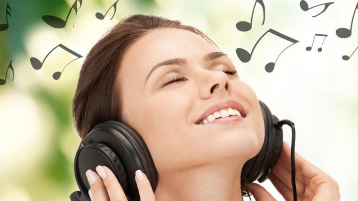 STUDIU INTERESANT: Ce spun genurile muzicale despre oamenii care le îndrăgesc
