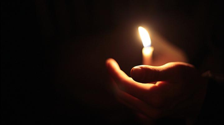 Întreruperi ale furnizării energiei electrice. Localităţi şi adrese fără lumină pe 7 iunie