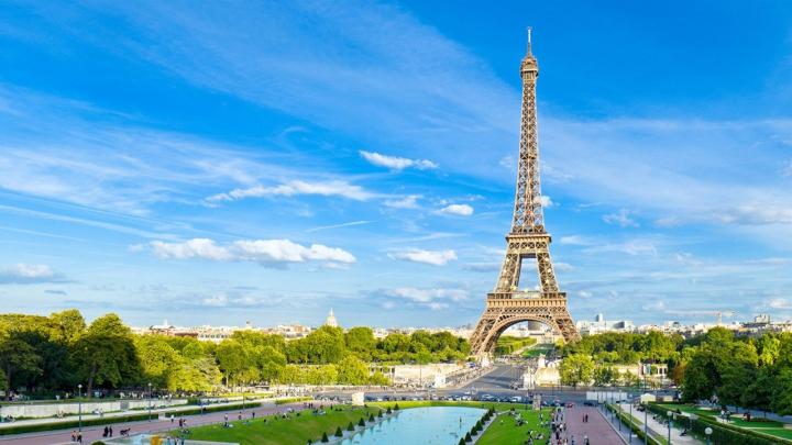 Capitala care a fost desemnată oraş campion al luptei împotriva încălzirii globale