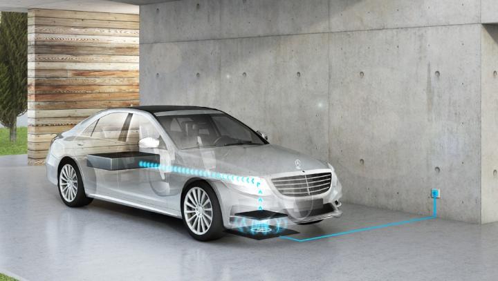 Mercedes-Benz vine cu o noutate importantă! Descoperă ce se va întâmpla