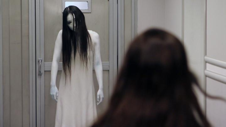 Vei simți fiori pe șira spinării! Cele mai înfricoșătoare legende urbane japoneze