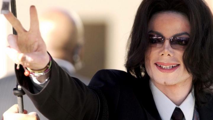 DETALII ŞOCANTE despre Michael Jackson. Ce au descoperit anchetatorii în ferma lui Neverland