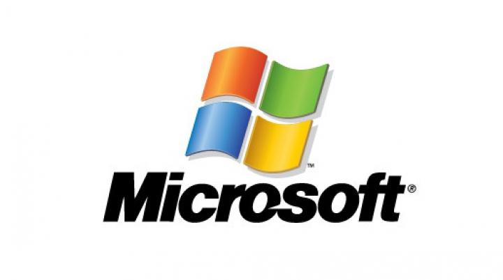 Microsoft vrea să schimbe modul în care folosești aplicațiile mobile (VIDEO)