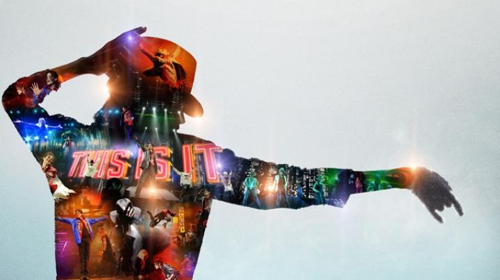 Serial de televiziune despre ultimele luni din viaţa lui Michael Jackson. Cine vor fi producătorii
