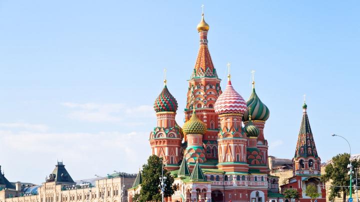 #BREXIT: PRIMELE REACŢII ale Rusiei. Declaraţiile oficialilor de la Moscova