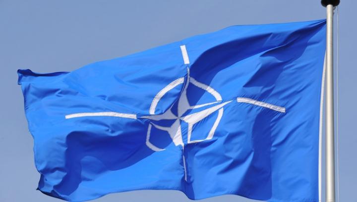 Polonia a cerut Alianței Nord-Atlantice întăriri în nord-estul țării, la granița cu Lituania