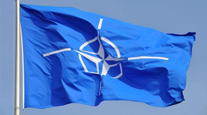 Declarația care aruncă în aer viitorul NATO. Ce îi răspunde Stoltenberg lui Trump