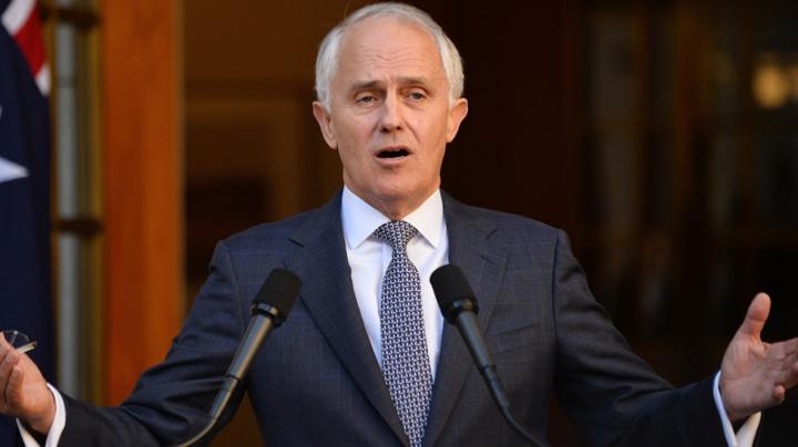 #BREXIT: Premierul australian le cere britanicilor să rămână în UE