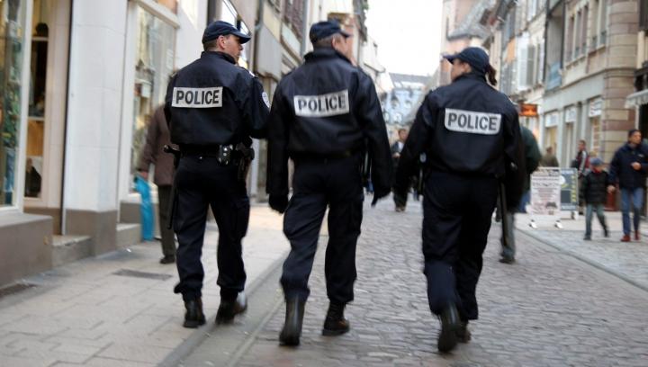 ALARMANT! 82 de posibili terorişti printre angajaţii care trebuie să asigure ordinea la Euro 2016