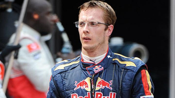 VICTORIA UNUI MARE CAMPION. Bourdais a câștigat prima etapă a campionatului IndyCar