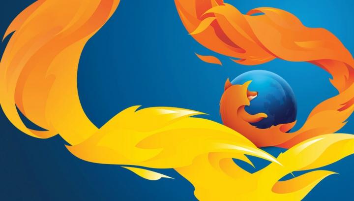 Funcția care i-ar putea convinge pe mulți să renunțe la Chrome și să aleagă Firefox