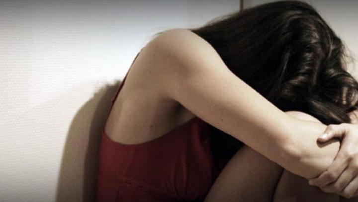 MONSTRUL care a șocat lumea: A ţinut prizoniere 12 fete. Una dintre ele a fost primită în dar