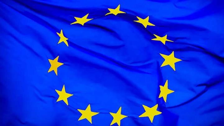 Franţa şi Spania se opun negocierilor separate cu Scoţia de a rămâne în UE