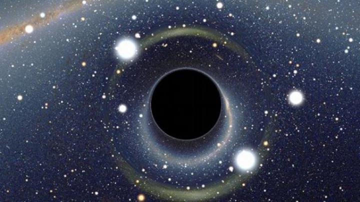 Teoria lui Einstein se confirmă. Undele gravitaţionale, detectate pentru a doua oară pe Terra