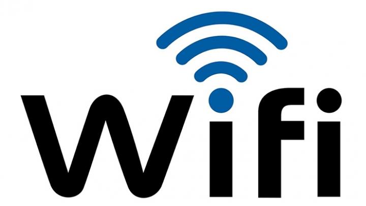 INTERESANT! Cum a fost adoptată denumirea Wi-Fi și ce înseamnă aceasta