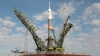 """Eveniment important în Rusia. Racheta Soyuz a fost lansată de cosmodromul """"Vostocinîi"""""""