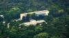 Turiştii iau cu asalt sanatoriile din Moldova. Care sunt cele mai solicitate proceduri