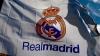 Un jucător de la Real Madrid, obligat să renunţe la fotbal! Care este motivul