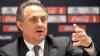 REACŢIA Kremlinului la cererea WADA de a-l demite pe ministrul Sporturilor, implicat în scandalul de dopaj