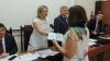 Specialişti tineri în spitalele din ţară! Peste 200 de tineri au primit diploma de medic