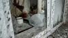 Tensiuni în estul Ucrainei. Doi copii au murit după ce o grenadă A EXPLODAT în apropierea casei lor