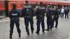 Grupare de traficanți de persoane, destructurată de poliția austriacă