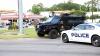 Cine este autorul atacului armat asupra poliţiştilor din Louisiana