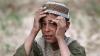 Human Rights Watch cere NATO să asigure o mai mare PROTECŢIE civililor din Afganistan